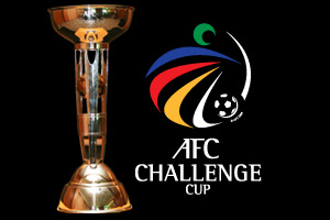 2019 AFC Asian Cup - Wikipedia