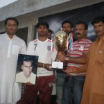 saqib kazmi memorial final