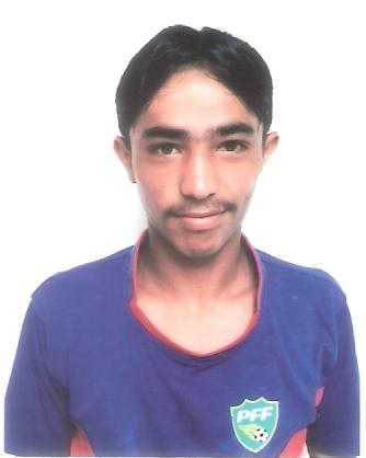 19-<b>Mohammad Bilal</b> - 19-Mohammad-Bilal