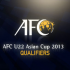 AFC_U-22_Asian_Cup_Qualifiers_Logo