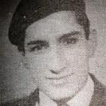 Masood Fakhri