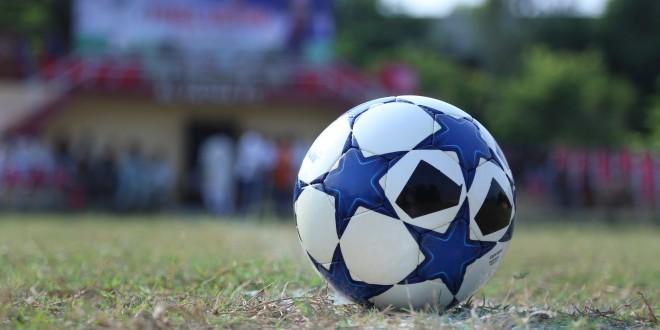 Revolutionising football in Jhelum [Magtheweekly]