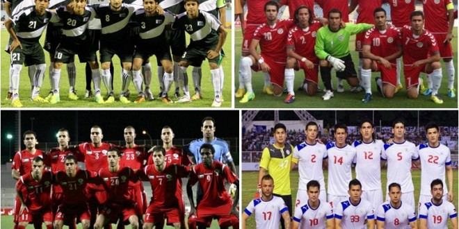 FPDC Exclusive: Pakistan set to host Afghanistan, Philippines and Palestine in quadrangular tournament