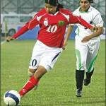 2.2.10 Pak-Bangladesh