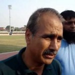 Former Pakistan boss Akhtar Mohiuddin hopeful of team's chances against Yemen.