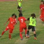 10th National Women FC 2014 129