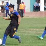 Gilgit Baltistan Vs WAPDA - 1