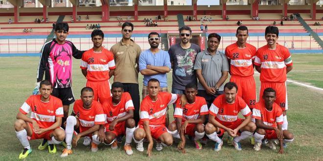 Resultado de imagem para Afghan FC Chaman