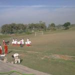 Muslim FC - Afghan FC