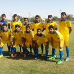 SSGC Team.