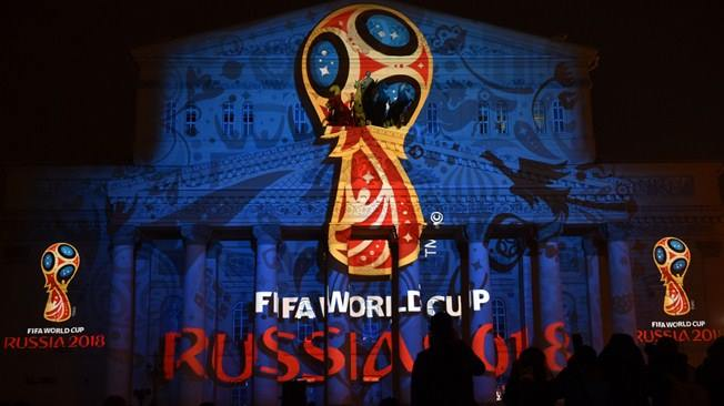 Russia to have visa-free system for 2018 World Cup ticket-holders [Dawn]