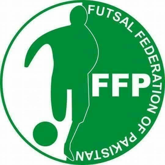 Under-17 futsal team announced [The News]