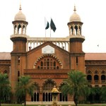 Lahore High Court (LHC)