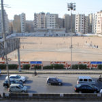 CBC Sports Ground - Clifton, Karachi