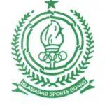 Islamabad Sports Board ISB