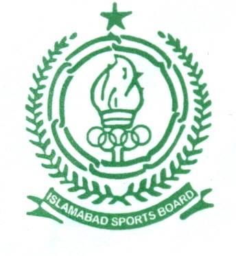 ISB squad named for U-17 football event [Dawn]