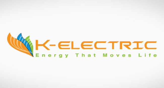 K-Electric to send football team abroad [The News]