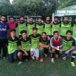 LUMS FC-3