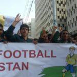 essas-players-association-protesting-pff-crisis-in-karachi