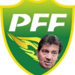 pff-faisal