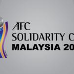 afc-solidarity-cup-2016-logo