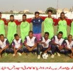 mauripur-baloch-vs-ghareeb-nawaz
