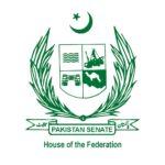 pakistan-senate-logo