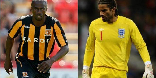 Football legend Ronaldinho to come to Pakistan after Eid [The News]