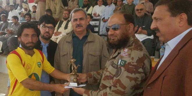 Sherani vs Nushki, Turbat vs Quetta results in draw