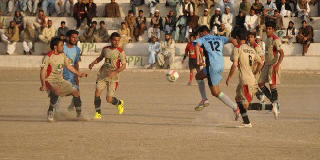 Big wins for Qilla Saifullah, Mastung [Dawn]