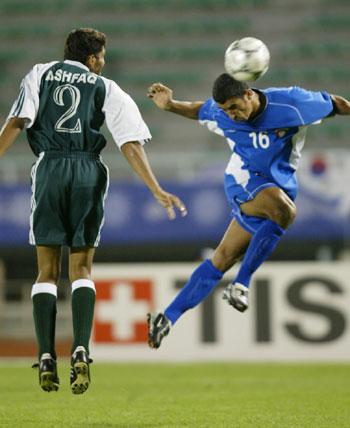 pakistan-kuwait2
