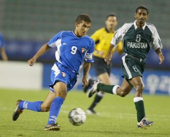 pakistan-kuwait5