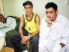 tanveer-ahmed-gohar-zaman-jaffar-khan