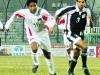 mehmood-khan-22-12-05