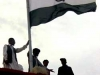 workers-of-ayyub-stadium-quetta-hoist-an-indian-flat-atop-the-pavilion