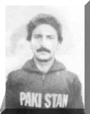 captain-arbab-muhammad-hayat-shahzada
