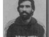 muhammad-jehangir