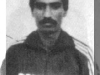 muhammad-wazir