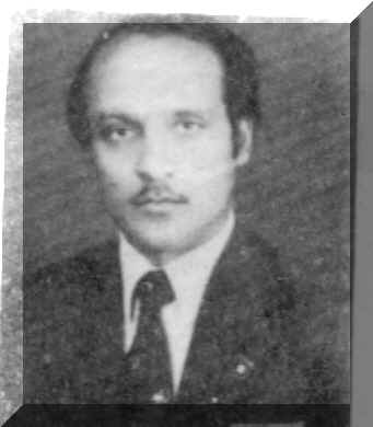 muhammad-younus-rana