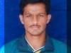 babar-mehmood