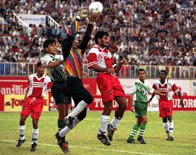 pak-india-26-sep-1999-saf