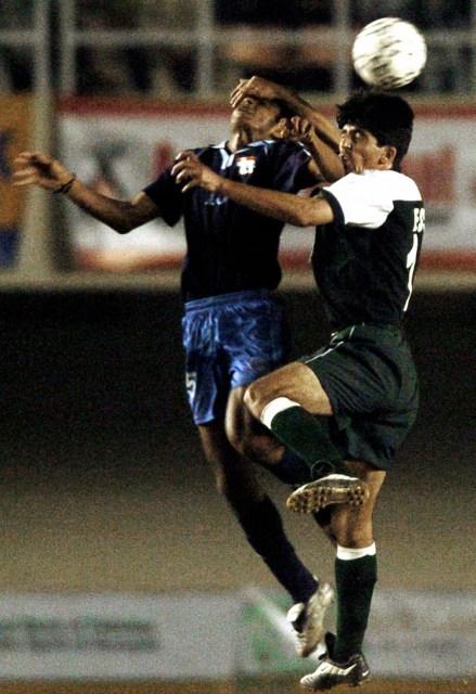 06_04_04_pakistan_snap_bg1