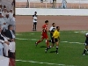 governour-sarhad-watching-the-match