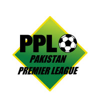 PPFL's fate hanging in the balance [Express Tribune]