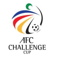 Pakistan begin Challenge Cup qualification tomorrow