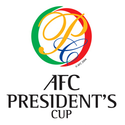 KRL eye President's Cup glory