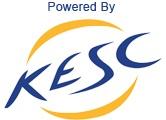 KESC get NOC for Nigerian footballer [The News]