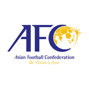 A lot lacking at youth level in Asia, says AFC technical director [Dawn]