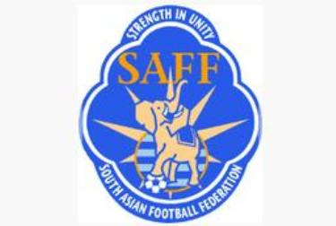 SAFF coy over announcing merger into Saudi-led SWAFF [Dawn]