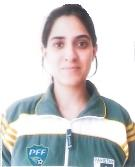 FPDC Exclusive: The PFF let us down – Pakistan captain Sana Mehmood